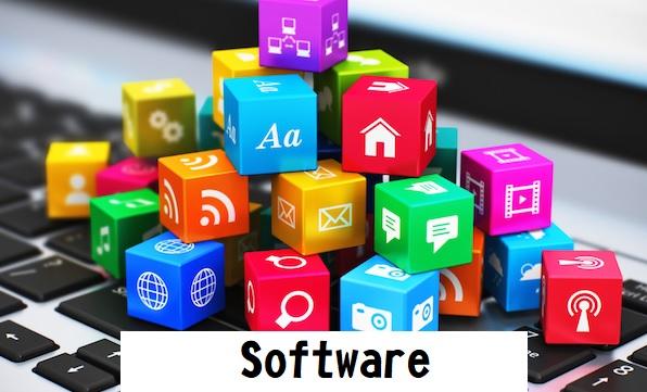Software / Perangkat Lunak