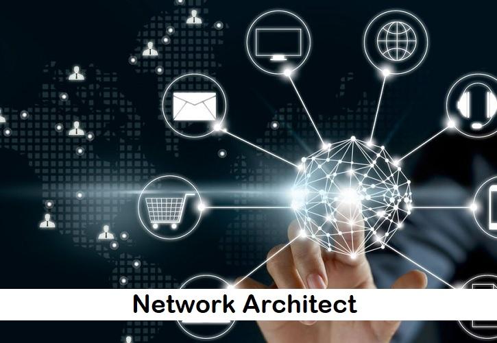 Network Architect